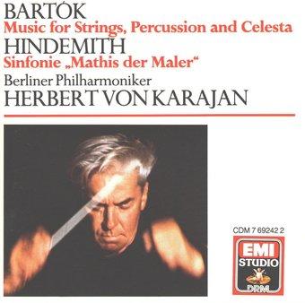 Playlist (141) - Page 16 Bartok11