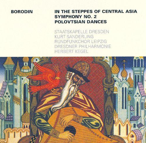 Alexandre Borodine (1833-1887) : la musique symphonique Borod_11