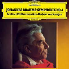 1 ère symphonie de Brahms (je suis pas original je sais) - Page 3 Brahms10