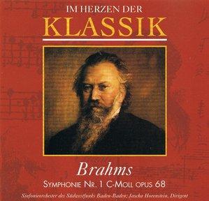 1 ère symphonie de Brahms (je suis pas original je sais) - Page 3 Brahms12