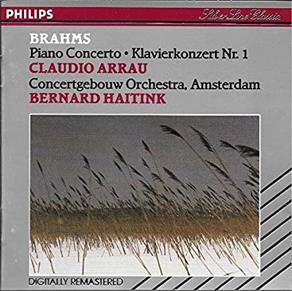 Playlist (145) Brahms14
