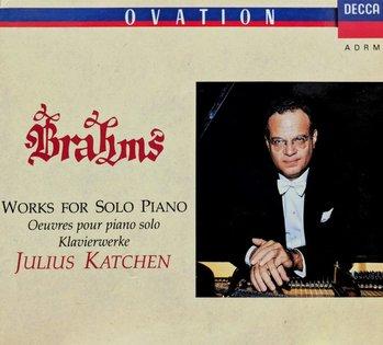 Playlist (147) - Page 7 Brahms15
