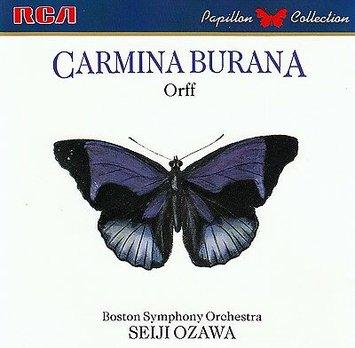 Orff: Carmina Burana - Page 4 Carl-o11
