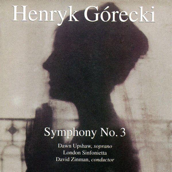 Playlist (136) - Page 19 Goreck10