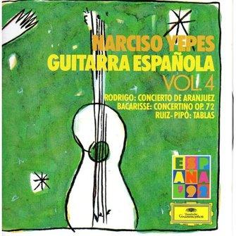 Playlist (135) - Page 10 Guitar11