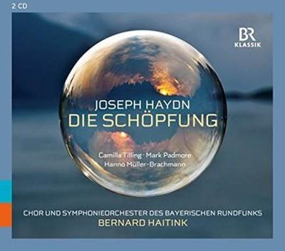 Playlist (145) - Page 18 Haydn11