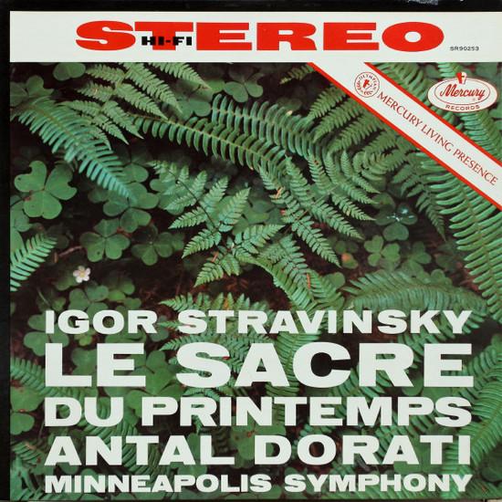 Stravinsky - Le Sacre du printemps - Page 18 Large_10