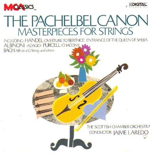 Playlist (139) - Page 10 Master10