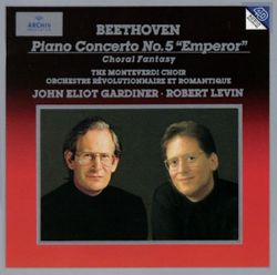 Beethoven sur instruments d'époque Mi000011