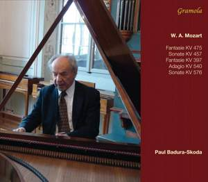 Playlist (147) - Page 20 Moz-pb10