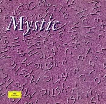 Playlist (146) - Page 12 Myst10