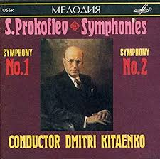 Les symphonies de Prokofiev - Page 6 Prok1-10