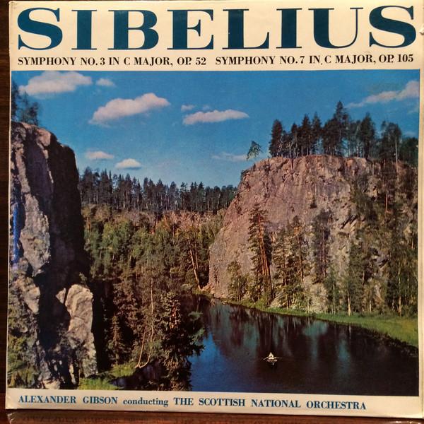 Les Symphonies de Sibelius - Page 20 R-114710