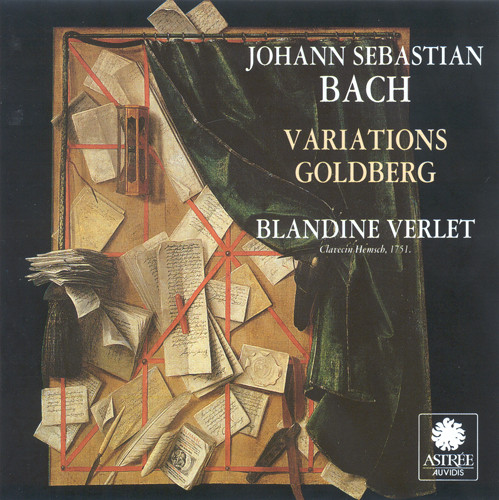 Bach: Variations Goldberg - Page 7 R-115711