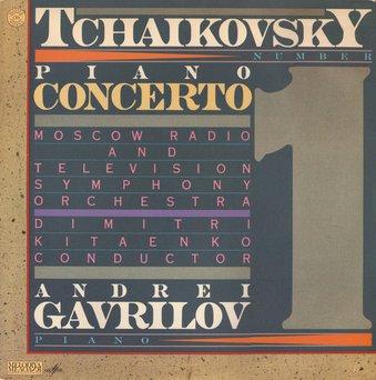 Tchaikovsky: Concertos pour piano - Page 5 R-119311