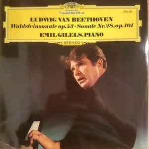 Vos pianistes préférés - Page 22 R-136510