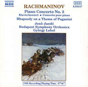 Écoute comparée : Images [pour orchestre] de Debussy - Page 8 R-331710