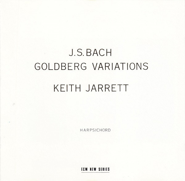 Bach: Variations Goldberg - Page 7 R-335710