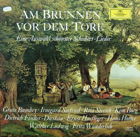 Lieder de Schubert - Page 9 R-411410