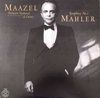 Mahler- 1ère symphonie - Page 5 R-433211