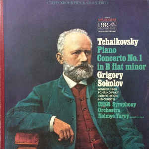 Tchaikovsky: Concertos pour piano - Page 5 R-480411