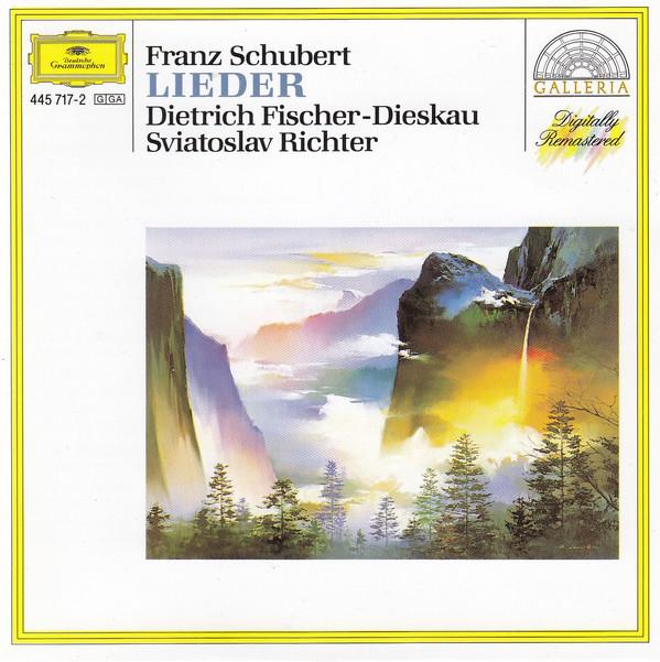 Lieder de Schubert - Page 9 R-612410