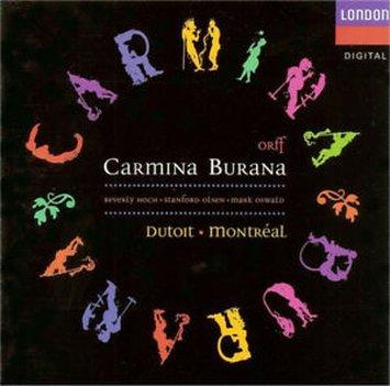 Orff: Carmina Burana - Page 4 S-l30012