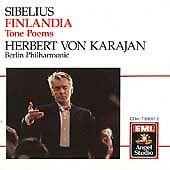 Sibelius – Tapiola (discographie & écoute comparée) - Page 3 S-l30014