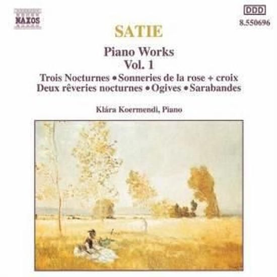 Playlist (144) - Page 4 Satie-10