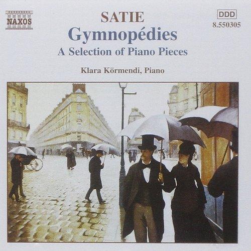 Playlist (144) - Page 4 Satie-11