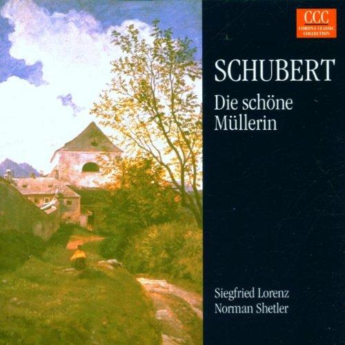 Playlist (142) - Page 2 Schub-16