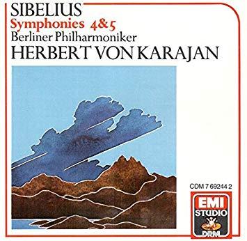 Playlist (141) - Page 15 Sib4-510