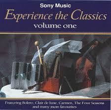 Playlist (137) - Page 7 Sony10