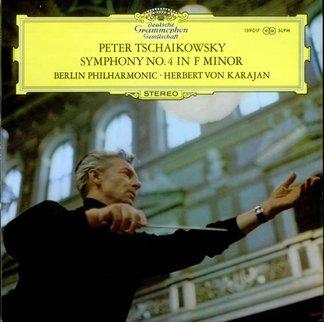 Tchaikovsky - Symphonies - Page 9 Tchaik10