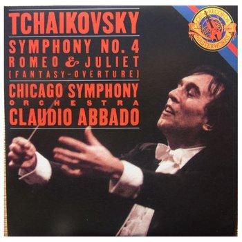 Tchaikovsky - Symphonies - Page 9 Tchaik13
