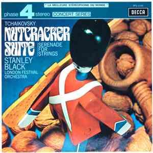 Quizz Pochettes, pour discophiles Tchaik15