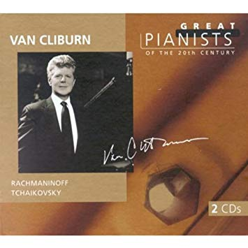 Tchaikovsky: Concertos pour piano - Page 5 Vancli10