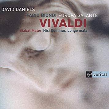 Playlist (140) - Page 7 Viv-st10