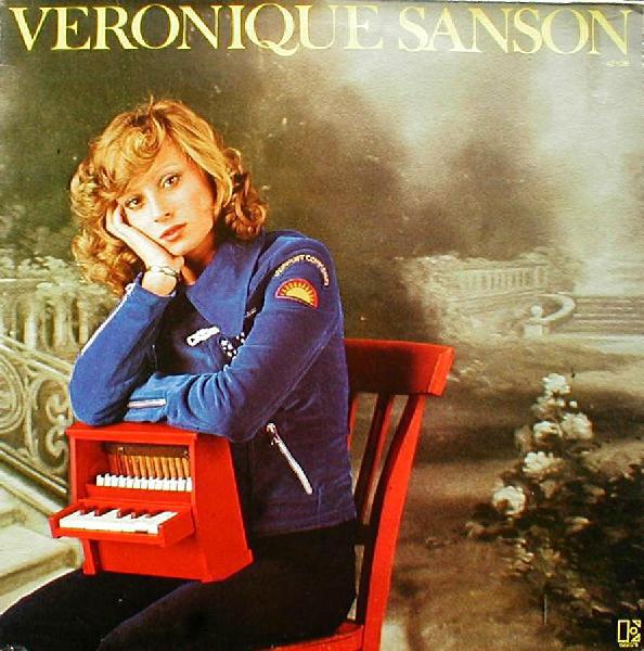 Chanson française-Playlist - Page 11 Vsans10