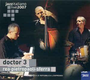 Hashtag cidilico su Il Gazebo Audiofilo R-368810