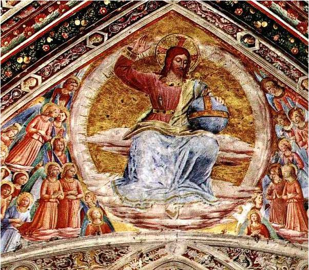 Jésus Christ Roi  Jzosus10