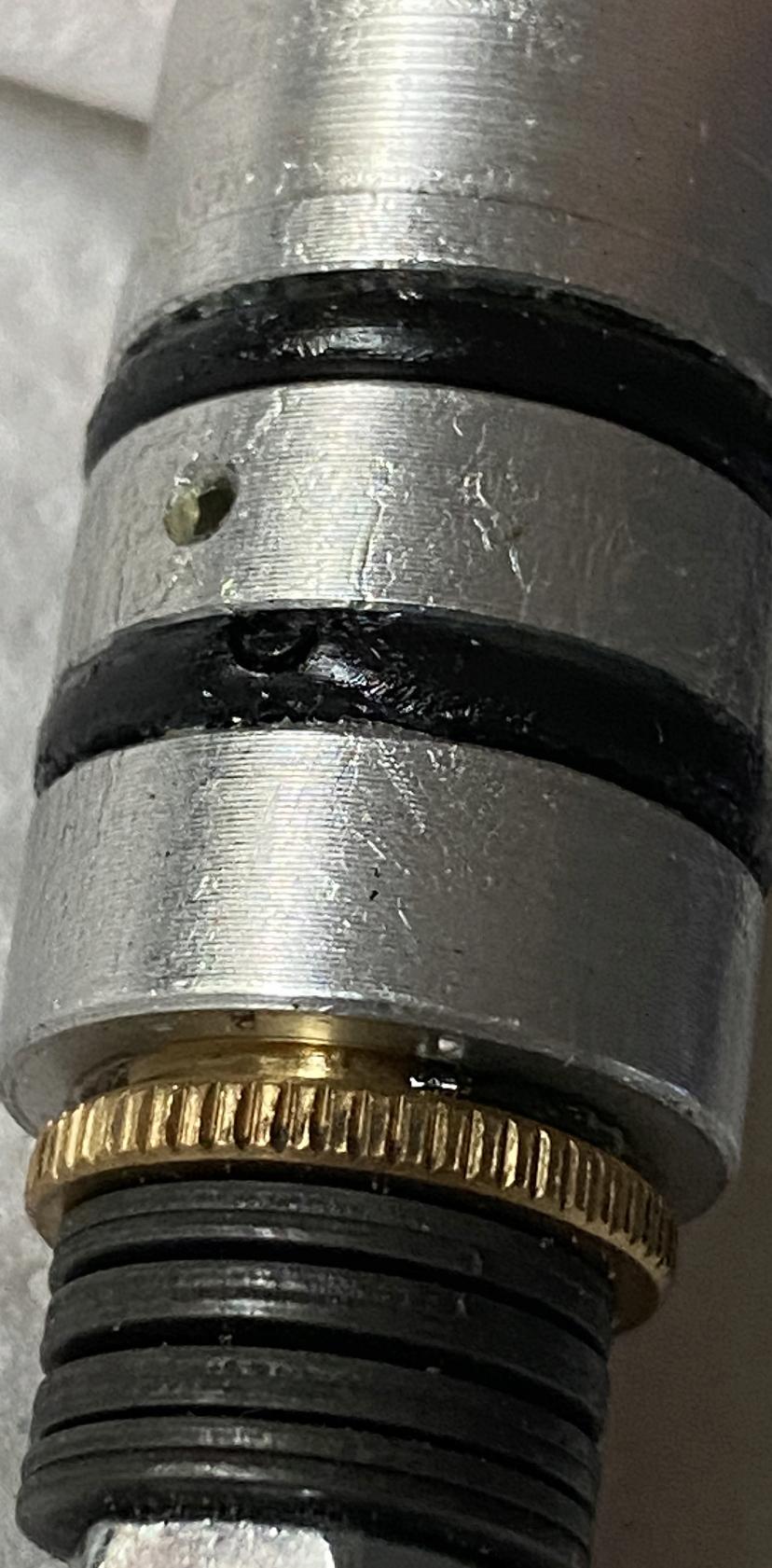 Probléme fuite Verminator Mk2 Extreme B158d910