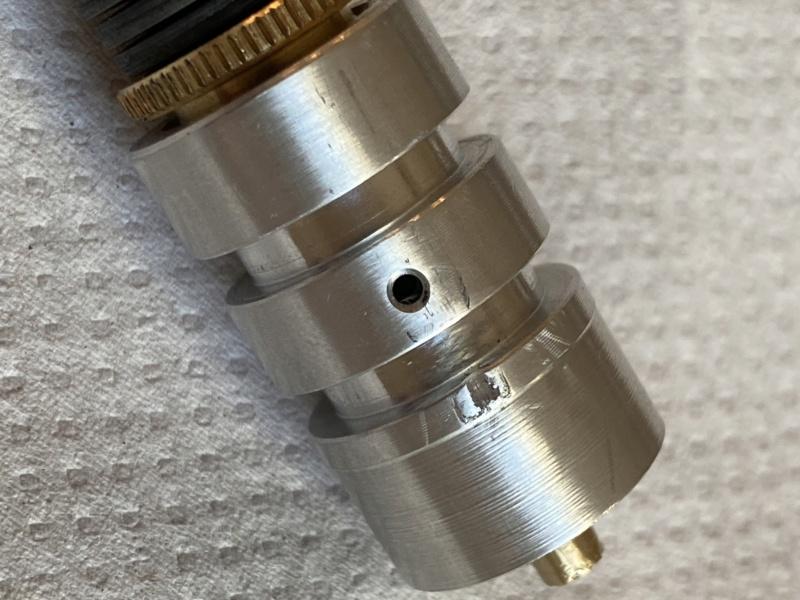 Probléme fuite Verminator Mk2 Extreme - Page 2 C66c4a10