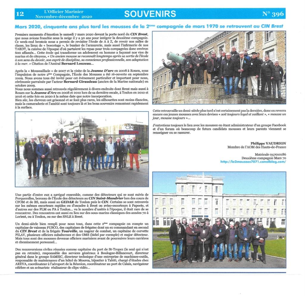 [ École des Mousses ] École des Mousses - Page 20 Articl10