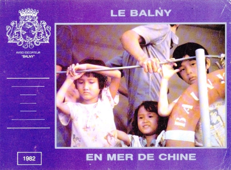 [Campagnes C.E.P.] L'ADIEU A PAPEETE - Page 6 Balny_10