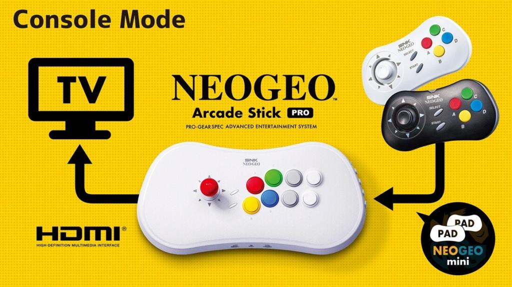 Nouveau slug & hardware snk! - Page 3 Neogeo12