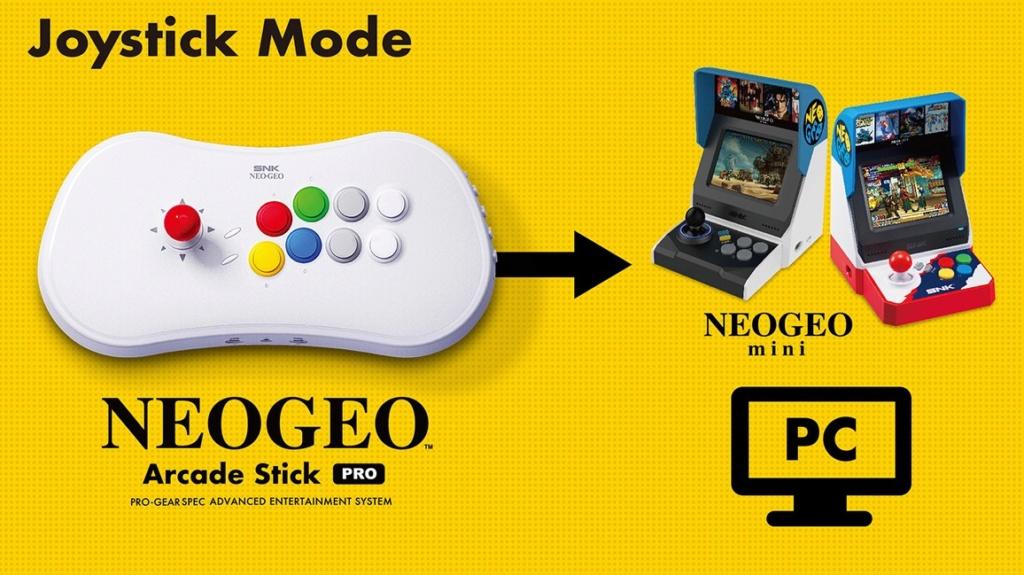 Nouveau slug & hardware snk! - Page 3 Neogeo13