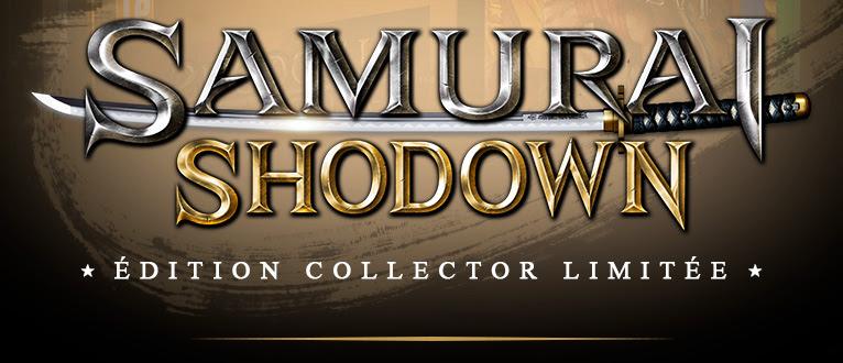 Samurai Shodown 2019 - Page 12 Unname20