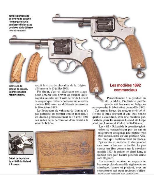 Le revolver 1892 est il autorisé? - Page 2 1892ci10