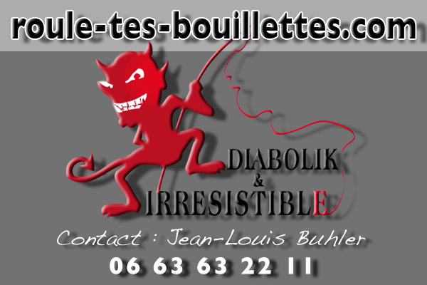 https://www.rouletesbouillettes.com/ Logo-r10